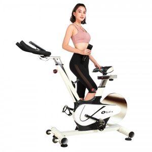 Xe đạp tập ELIP Cleopat
