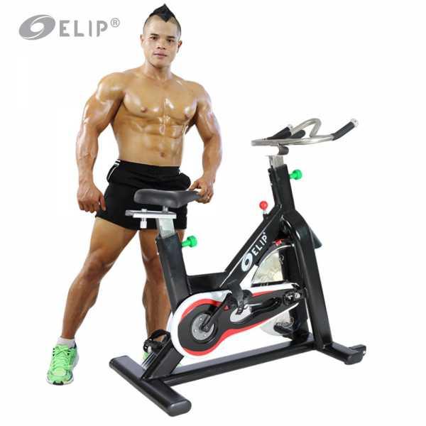 xe dap tap gym elip master 2