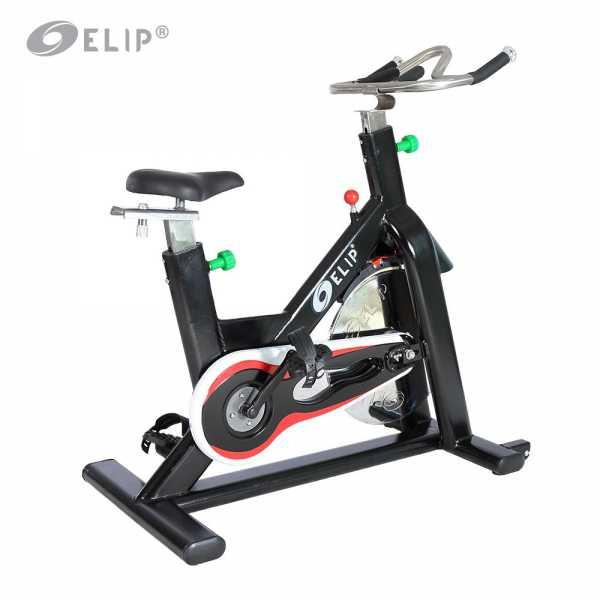 xe dap tap gym elip master 3