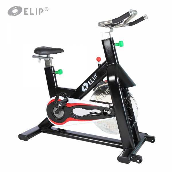 xe dap tap gym elip master 4