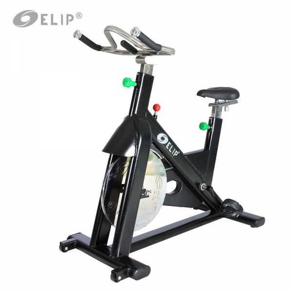 xe dap tap gym elip master 5