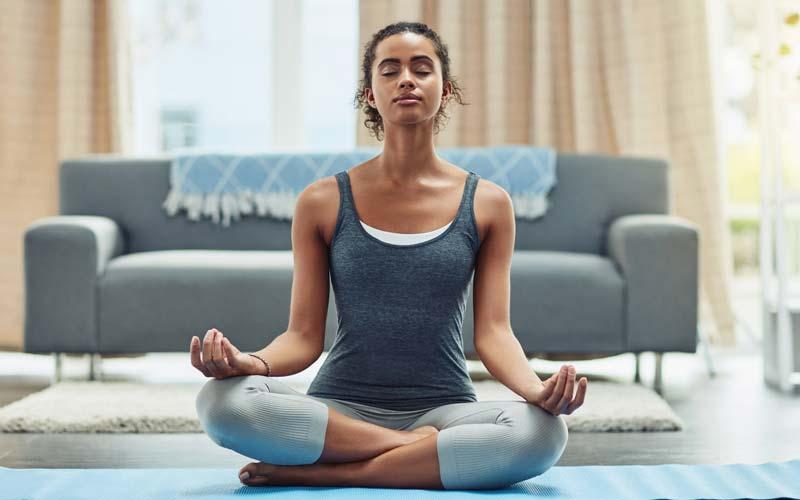 yoga cổ điển có bao nhiêu cấp