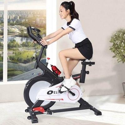 xe đạp chạy tại chỗ 1